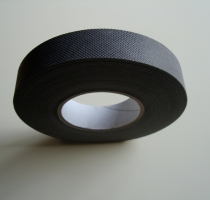 Perforovaná páska samolepící Antidust